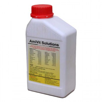 AmiVit-Solutions-1liter